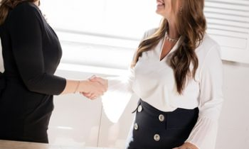 3 Common Interview Mistakes To Avoid when Job Hunting