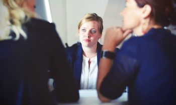 Our Guide On Acing A Legal Job Interview